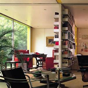 home office library design ideas With home office library design ideas
