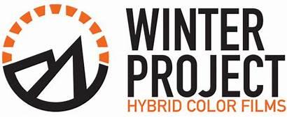 Winter Project Hybrid Films Backcountry Kickstarter Alaskan