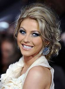 Julianne Hough hair – Long Hairstyles How To