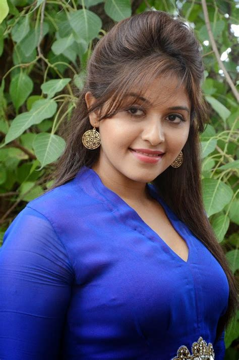 50 Tamil Actress Hd Wallpapers On Wallpapersafari