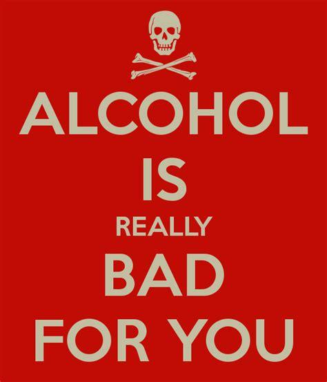 alcohol   bad   abuse drugcom