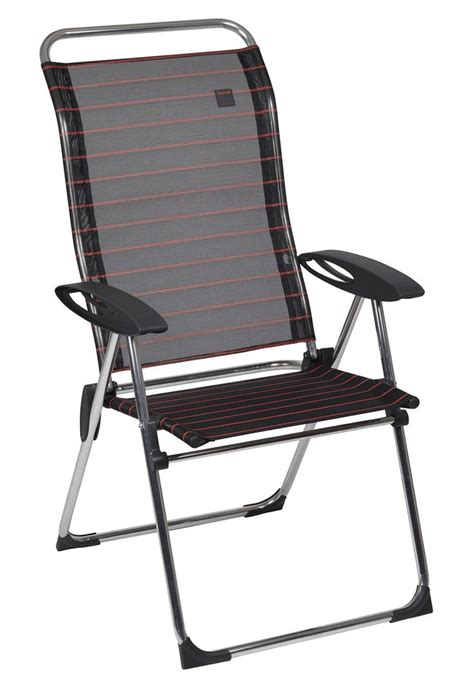 17 best images about outdoor recliners on