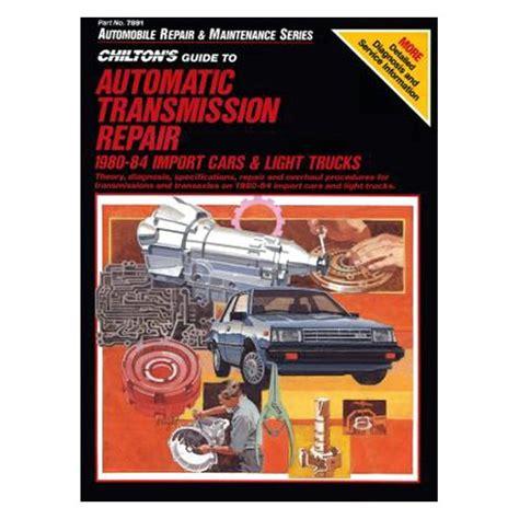 book repair manual 1996 chevrolet corsica transmission control toyota land cruiser diesel 1980 1998 haynes service repair workshop manual sagin workshop car