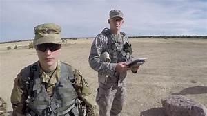Colorado National Guard Best Warrior 2017 - YouTube