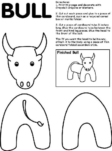 25 best ideas about ferdinand the bulls on 755 | b917446119d94588ad18baea2242a60d ferdinand the bulls fiar ferdinand