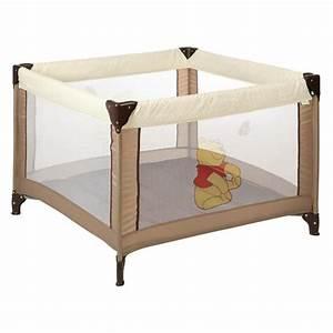 Parc Bébé Ikea : lit d appoint lit double parc bebe pour jumeaux 2en1 jaune visuel 5 ~ Teatrodelosmanantiales.com Idées de Décoration