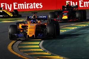 Grand Prix Autriche 2018 : mclaren formula 1 2018 australian grand prix ~ Medecine-chirurgie-esthetiques.com Avis de Voitures