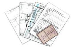 cud per carta di soggiorno documenti necessari per un prestito