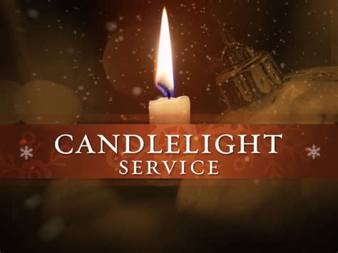 christmas eve candlelight service freshstart church