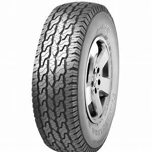 205 65 R15 Ganzjahresreifen : pneu aro 15 timberline 205 65 r15 2068 pneus para carro ~ Jslefanu.com Haus und Dekorationen