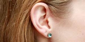Piercing Einverständniserklärung : piercings drogerie parf merie wyss ~ Themetempest.com Abrechnung