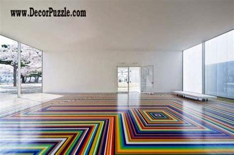 catalog   floor art   flooring murals