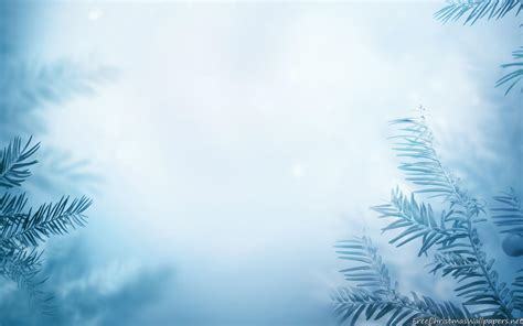 Background Winter Template by Winter Image Backgrounds Wallpaper Cave