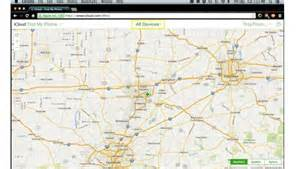 find my iphone the iphone how to turn find my iphone from computer remotely and