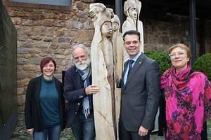Bad Vilbel Burg : wir werden p pstin ~ Eleganceandgraceweddings.com Haus und Dekorationen