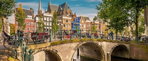 Casa Vacanza Amsterdam by Top 18 Vacanze E Appartamenti Ad Amsterdam ᐅ