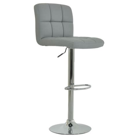 buy cuban grey bar stool from our bar tables stools