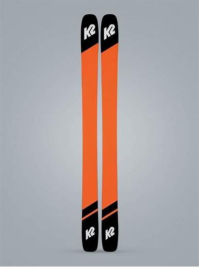 K2 Skis Mindbender K2snow Ski Skiing