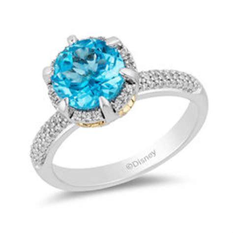 peoples jewellers aladdin enchanted disney fine jewelry