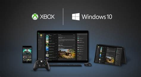 microsoft reportedly working on pc to xbox one techspot