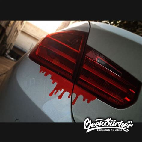 icle cycle lights 304 best images about jetta mk2 on