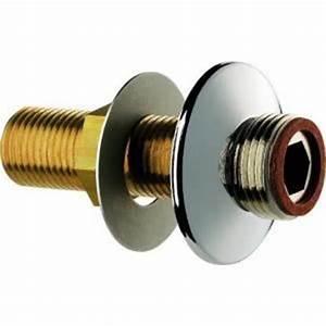Dimension Raccord Plomberie : raccord plomberie droit 15x21 20x27 comparer 21 offres ~ Melissatoandfro.com Idées de Décoration