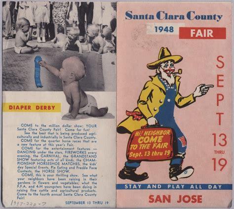 bureau vall claira 120 best images about san jose santa clara on