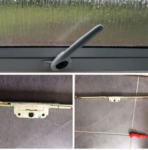upvc window locks grants locks