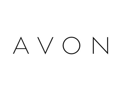 Avon Voucher Code • Active Discounts July 2015
