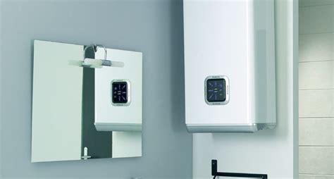 scalda acqua istantaneo per doccia scaldabagno elettrico istantaneo accessori bagno