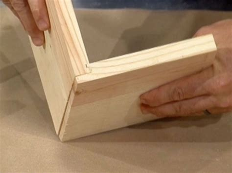 woodworking tools  woodwork plans  toys rabbet