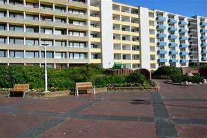 Haus Lassen Westerland : dr nicolas stra e 6 haus eydum in westerland wiking sylt ~ Watch28wear.com Haus und Dekorationen