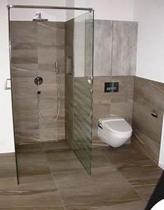 Dusche Verkleidung Kunststoff : moderne duschen bilder verschiedene design inspiration und interessante ideen ~ Sanjose-hotels-ca.com Haus und Dekorationen