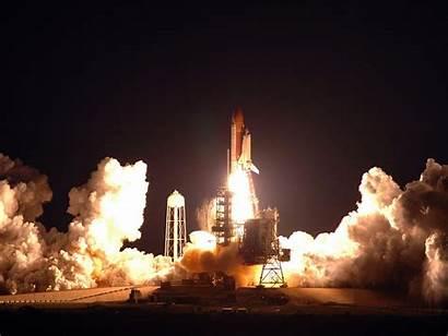 Space Shuttle 123 Sts Blastoff Wikipedia Domain