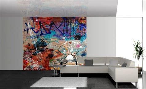 papier peint arte bohemien 224 le ton tarif devis reparation darty peindre papier peint ancien