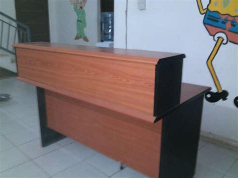 materiel bureau matériel de bureau à djibouti