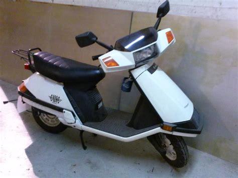 honda elite ch motorcycles  sale
