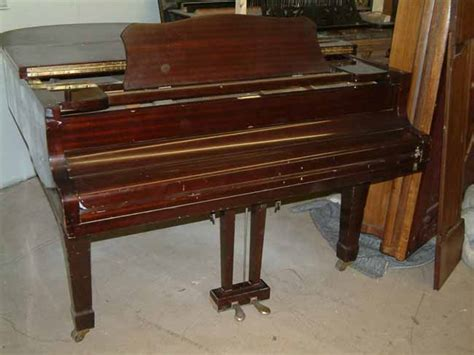 Yamaha G2 5ft 6in Grand Piano Available In A White Satin. Waterford Table Lamps. Parsons Desk Black. Desk Clock Widget. Standing Height Conference Table. Pool Table Moving Cost. Ameriwood Tiverton Executive Desk. Industrial Metal Desk. Drawer Storage Cabinets