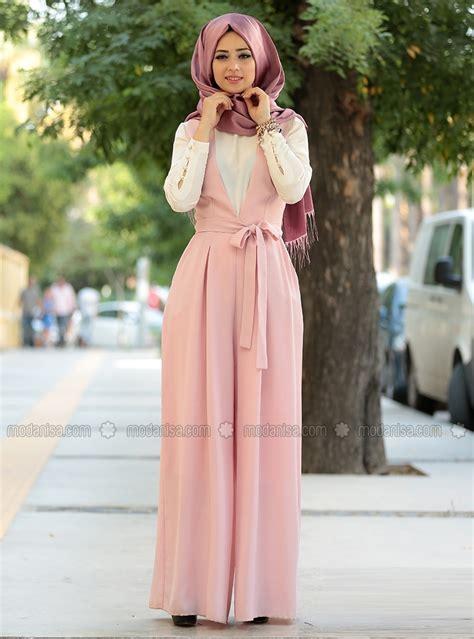 hijab moderne style  hijab fashion  chic style