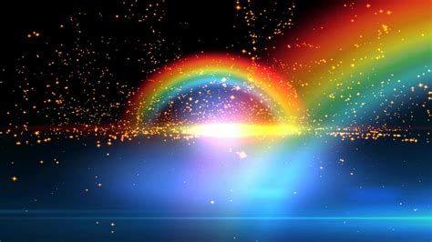 Animated Rainbow Wallpaper - rainbow backgrounds 183