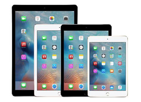 iPad  Soporte técnico de Apple