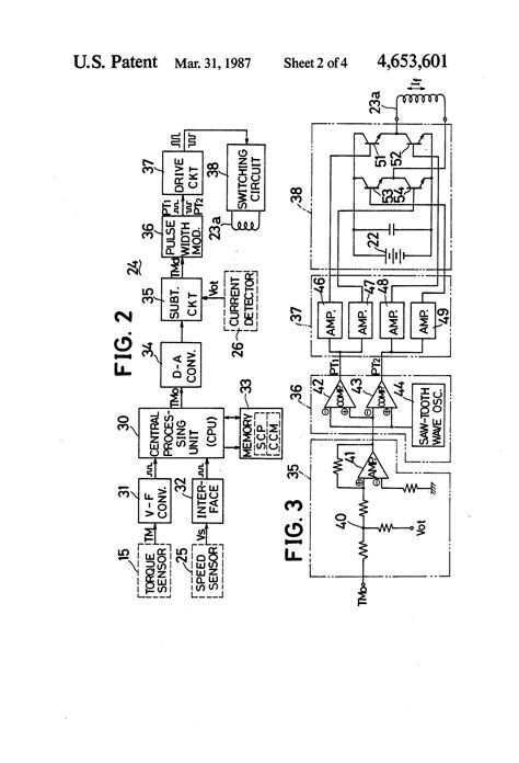 Koyo Electric Power Steering Wiring Diagram
