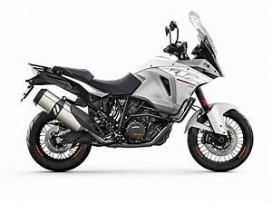 1290 Super Adventure : new ktm 1290 super adventure series unveiled ~ Kayakingforconservation.com Haus und Dekorationen