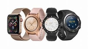 Best Smartwatch 2020  T3 U0026 39 S Guide To The Best Intelligent