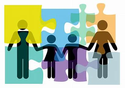 Agencies Unify Pennsylvania Human Service Health