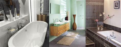 aménagement salle de bain am 233 nagement salle de bain montpellier castelnau le lattes