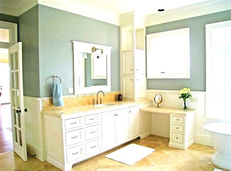 grey bathroom color ideas  grey  white bathroom