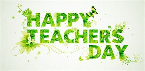 Teachers Day Wishes, Messages, Quotes, Images, Greetings