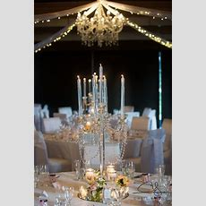 49 Best Candle Table Centerpiece Ideas Images On Pinterest