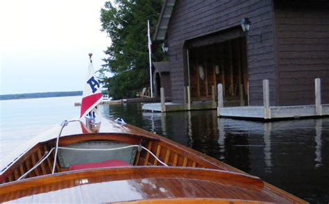 Boat Bumpers Ottawa by What Is It Aboot Canadians And Their Bumpers Classic